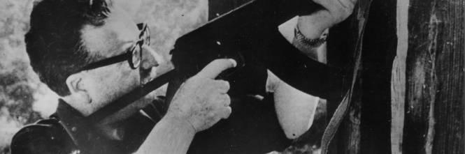 Αποτέλεσμα εικόνας για Cile, Allende