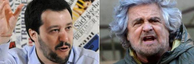 https://i1.wp.com/www.ilgiornale.it/sites/default/files/styles/large/public/foto/2015/08/09/1439119616-salvini-grillo.jpg