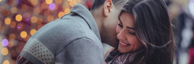 Risultati immagini per coppie a Natale