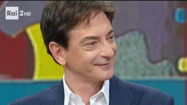 Oroscopo Paolo Fox