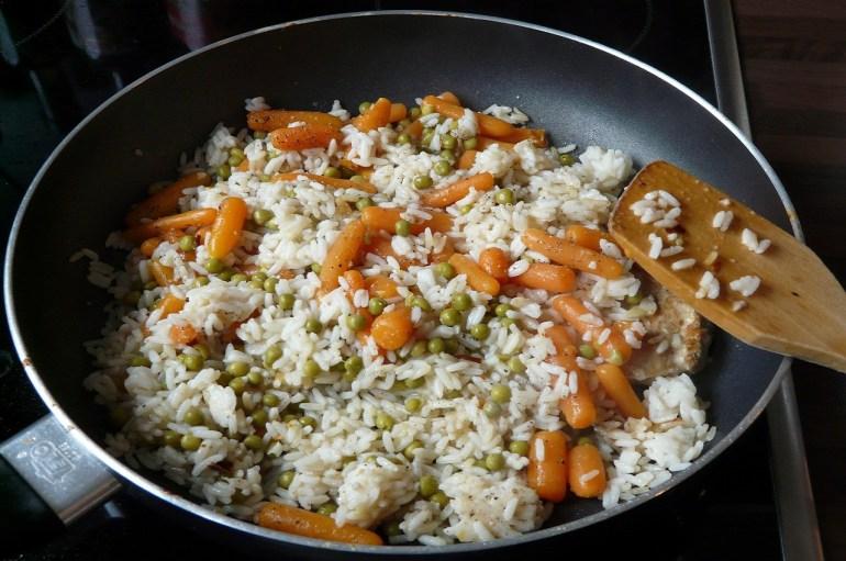 rice-ladle-49692_1280