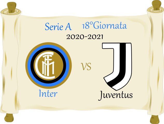 Inter-Juventus 2-0