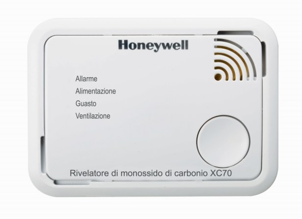 Honeywell XC70