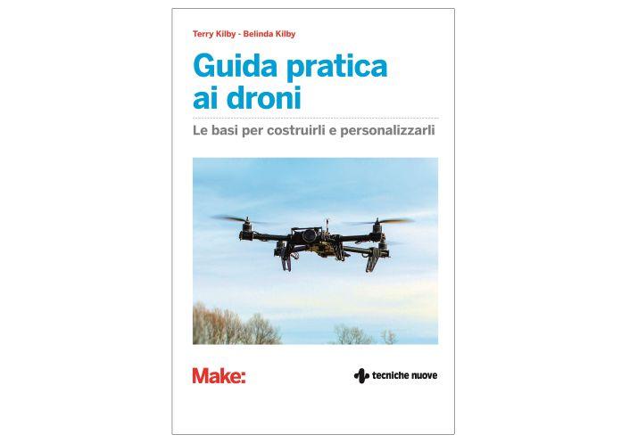 Droni 31025
