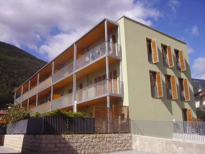edifici NZEB