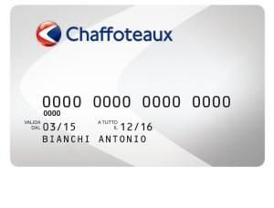 ChaffoteauxCard
