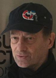 Paolo Marchesi, installatore, CT Italia srl, Novate Milanese (MI).