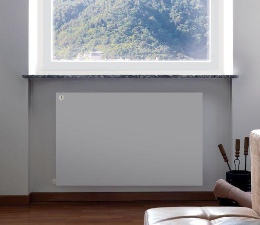 radiatore Eco heat Deltacalor
