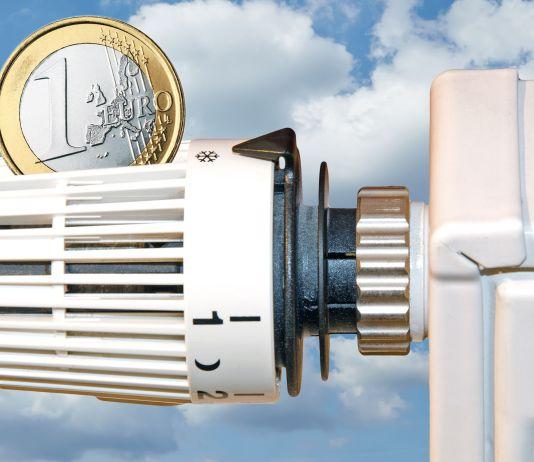 I consigli archivi gt il giornale del termoidraulico for Installazione valvole termostatiche