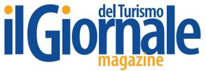 GDT Magazine