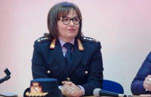 Blitz degli Agenti della Polizia Municipale di Casoria