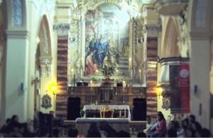Festa di San Pietro