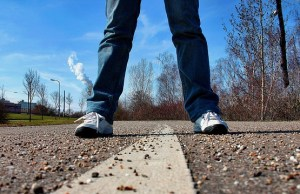 nuovi fondi strade provincial