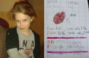 Caso Fortuna: Caputo condannato all'ergastolo, Marianna Fabozzi 10 anni