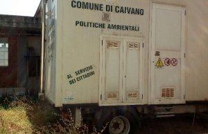 Centraline aria, Vito Coppola risponde...