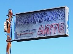 Caivano Arte