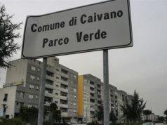 Parco Verde Caivano