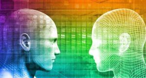 Bioetica, la visione laica e quella cattolica