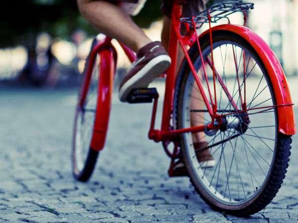 Bike-sharing-600x450