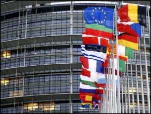 Photo: © Europen Parliament/P.Naj-Oleari pietro.naj-oleari@europarl.europa.eu