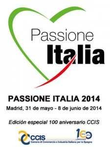 Passione-Italia-2014
