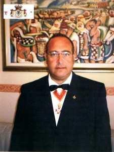 Don Cosimo Cammarano