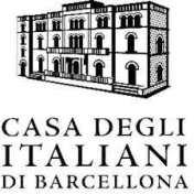 Casa Italiani Barcellona