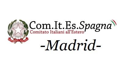 Comites Madrid