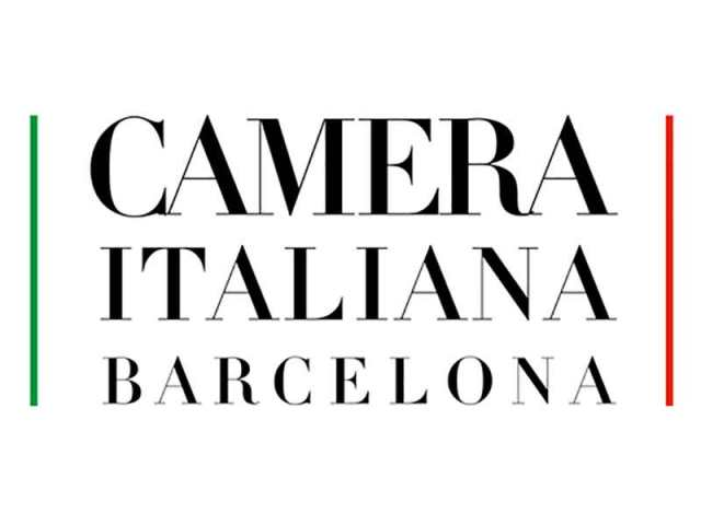 Camera di Commercio Barcellona