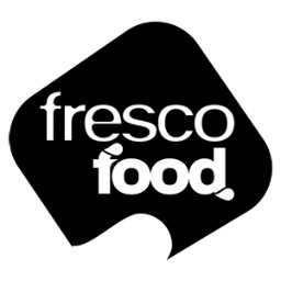 Logo Fresco Food