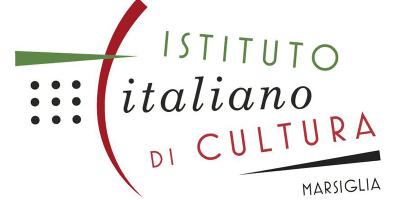Istituto-Italiano-di-Cultura-di-Marsiglia-copertina