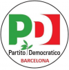 PD_Barcellona.png