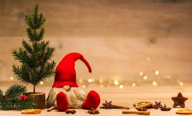 25/09/2020· frasi da dedicare ai genitori per natale. Buon Natale E Buone Feste Le Frasi E Le Citazioni Migliori Da Inviare Ilgiornalelocale It