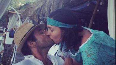 Photo of I baci a Ischia della Balivo