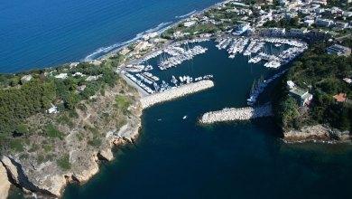 Photo of Successo per il primo convegno sulla Marina Mercantile