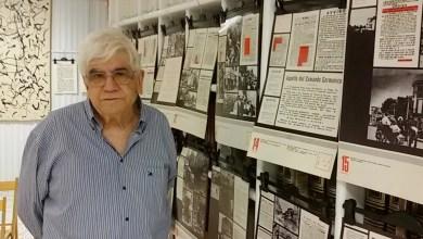 Photo of Le Quattro Giornate di Napoli in mostra a Forio