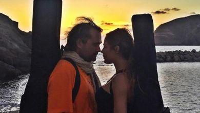"""Photo of """"Goodbye Ischia"""" la Rivelli lascia l'isola"""
