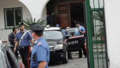 Photo of Così Stanziola voleva vendicarsi di Slama