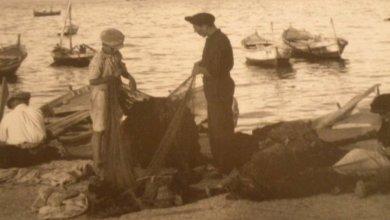 "Photo of Quando i pescatori ischitani erano infallibili ""metereologi"""