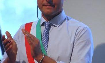 Photo of Procida, il sindaco: Chiedo imparzialità e maggiore attenzione alla stampa