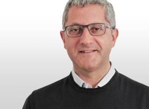 Photo of Il consigliere Villani: facciamo chiarezza sulla Tasi