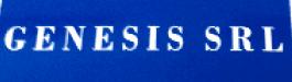 Photo of L'avviso pubblico della Genesis: si cerca un avvocato