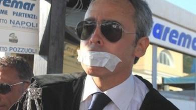Photo of Comune contro avvocati, il caso finisce all'Ordine dei giornalisti