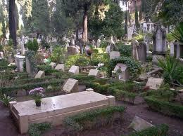 Photo of Procida, prevista la concessione di 50 loculi cimiteriali