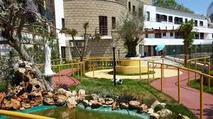Photo of Domani mattina, la festa per i  primi 10 anni di Villa Mercede