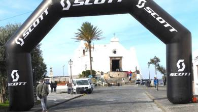 Photo of Ischia Dream Run, 31 km di emozioni