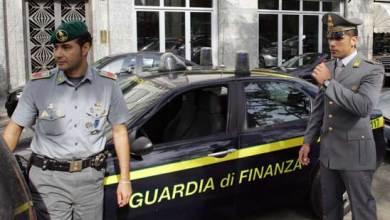 Photo of Gdf, indagine sulla Camera di Commercio di Napoli