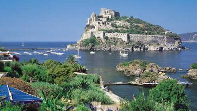 Photo of Dimhotels a Guida Viaggi: Aiutati dalla crisi del Mediterraneo