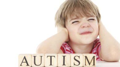 Photo of Autismo, dalla Regione Campania una proposta di legge ad hoc