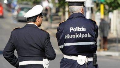 Photo of CASAMICCIOLA Vigili, una nuova sede per il Comando